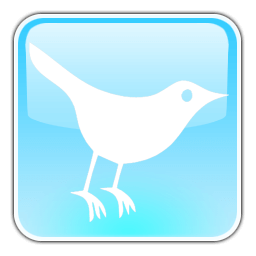 twitter icons 256 6 Twitter Marketing and Business Apps to help you Earn Money Online