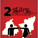 2states_bookcover