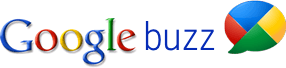 googlebuzz Block Google Buzz Updates from Inbox : eWebBuddy Tricks