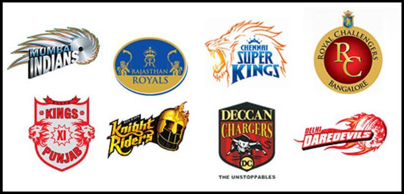 IPL 2011 Cricket Match Schedule - DLF IPL T20 | eWebBuddy - Tech Talk ...