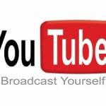 youtube-html5-300x225