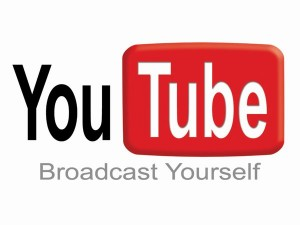 youtube html5 300x225 How to download YouTube videos   BuddyQuery
