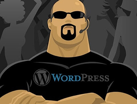 secure wordpress WordPress Security Plugins and Tips – Buddy Tuts