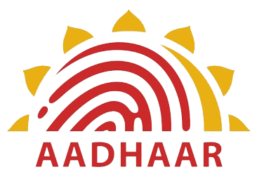 aadhaar logo How to Register for your Aadhaar (UID) Card in Bangalore, India
