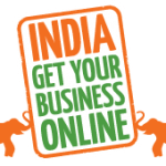Getting Indian Business Online