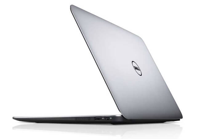 DELL-XPS-13-back