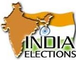 india-elections-small