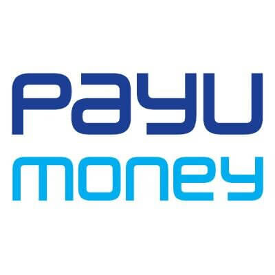 PayUMoney Logo