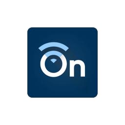 On Hub icon