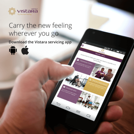 Vistara-App-iOS-Android