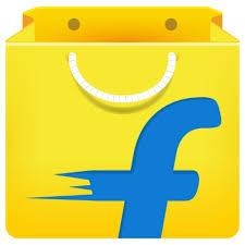 flipkart-icon