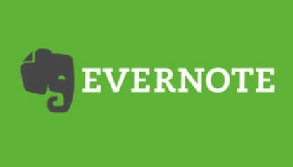 Evernote-Logo-2016