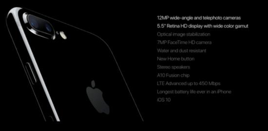 iPhone-7-plus-features