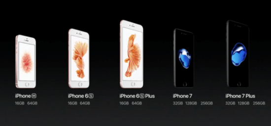 iphone-lineup-variants