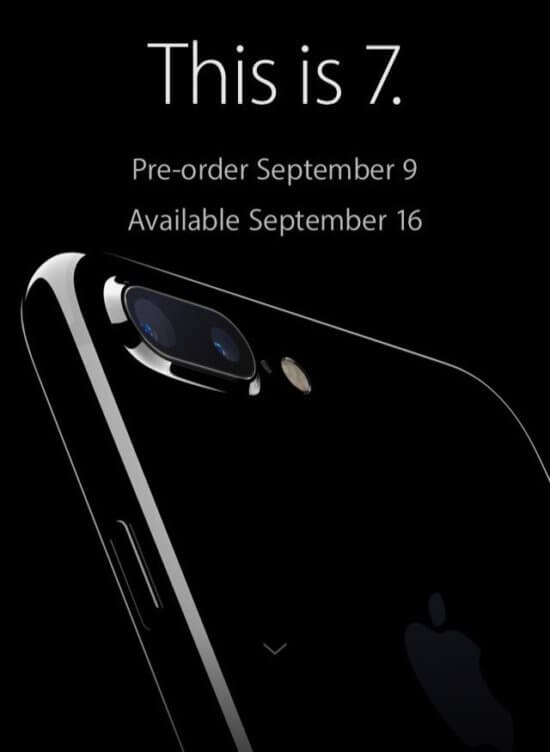 iphone-7-launch-date