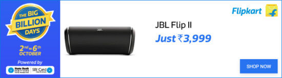 jbl-flip-speaker