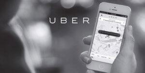 Uber_cab_service