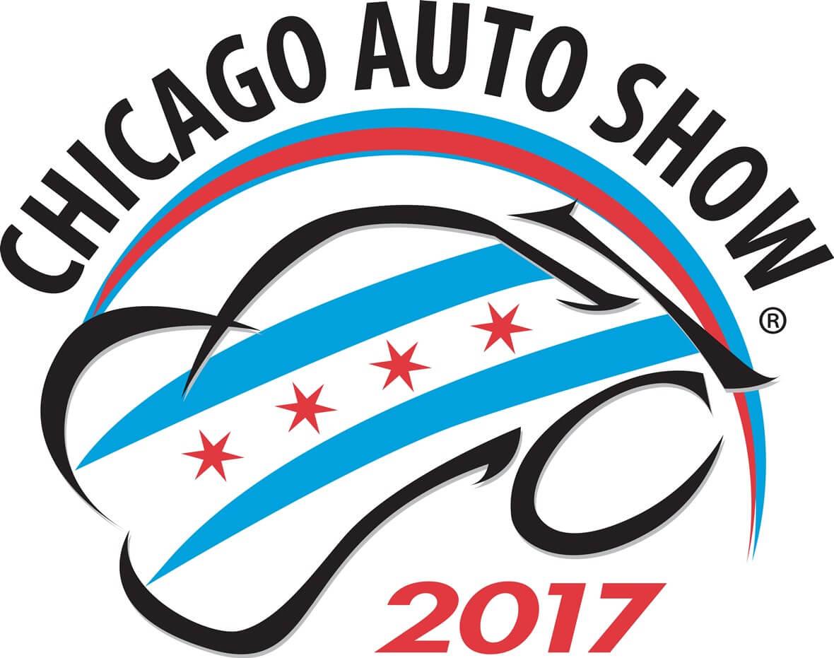 chicago-auto-show-logo