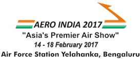 aero-india-2017