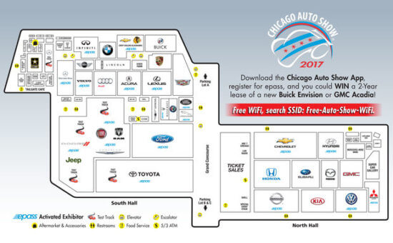 chicago-auto-show-map