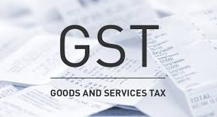 What-is-GST?