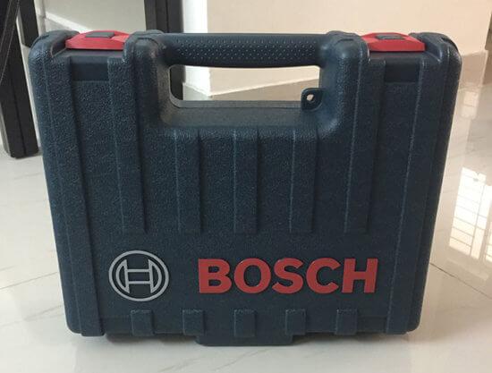 Bosch Smart Home Kit