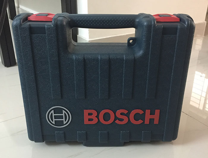 Best Drill Machine For Home Use Bosch Gsb 10 Re Smart Kit