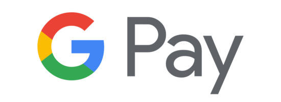 Best UPI App Google Pay