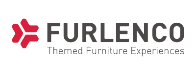 Furlenco-Rent-Furniture-in-Bangalore