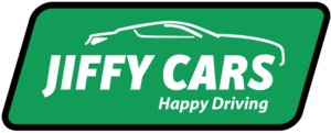 Jiffy Cars Self Drive Cars