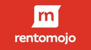 RentoMojo-Furniture-Rental
