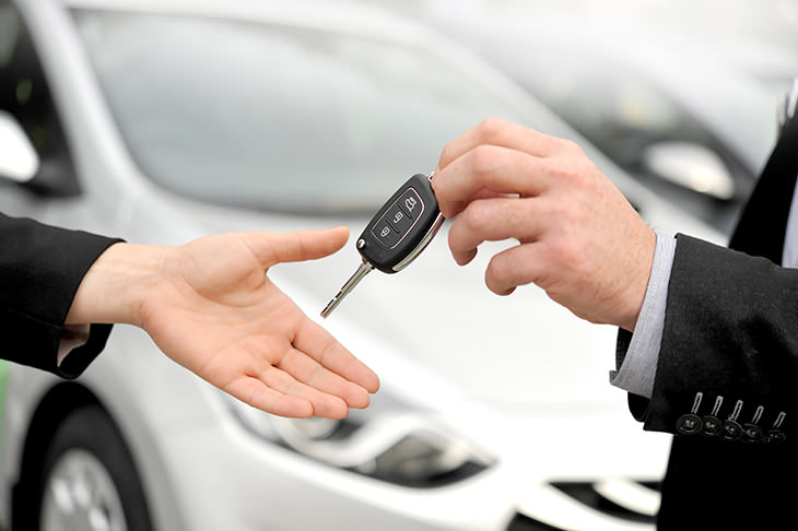 Top 10 Self Drive Car Rental Services In Bangalore Ewebbuddy