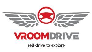 Vroomdrive Self Drive Cars