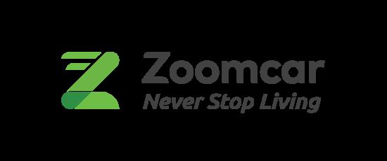 zoomcar Self Drive Cars