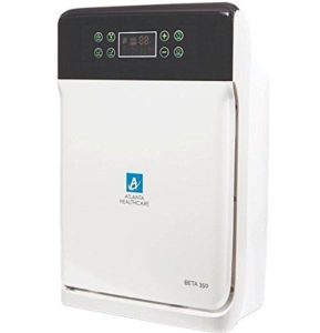 Atlanta Healthcare Beta 350-airpurifier
