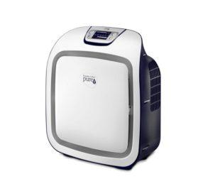 HUL Pureit H101-air purifier