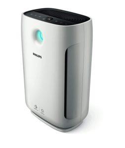 Philips 2000 Series AeraSense-aurpurifier