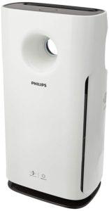 Philips 3000 Series AC3256 Air Purifier