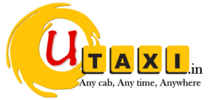 uTaxi-bangalore-airport-cheapest