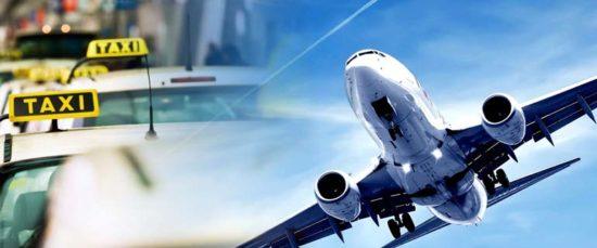 Bangalore-Airport-Taxi