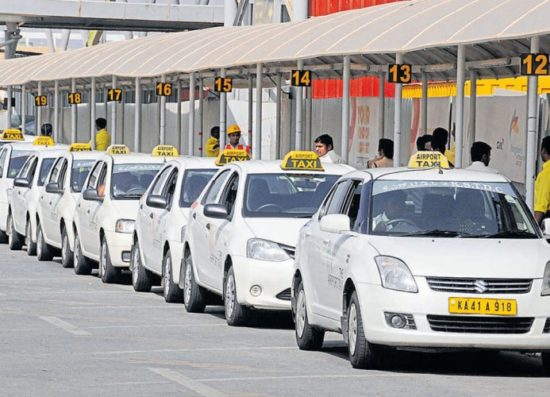 bangaore-airport-taxi-booking