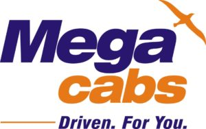 megacabs_airport_taxi