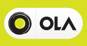 Ola discount offer cab