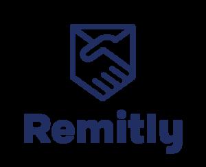 Remitly-MoneyTransfer