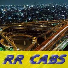 RR-Cabs-Airport-Taxi