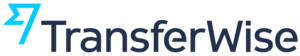 TransferWise-Money Transfer To India