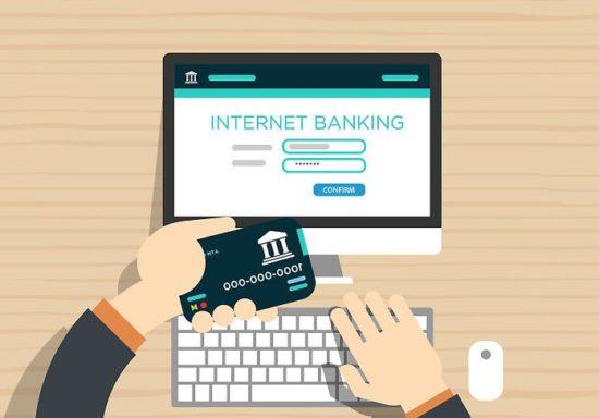internet-banking-moneytransfer